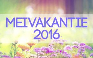 Meivakantie-2016-1080x675